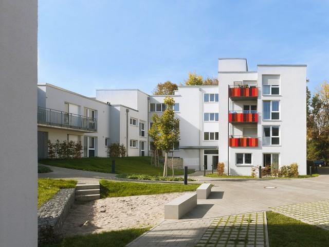 WJ986 Sanierung Endersbach, w+s architekten Aalen, Bilder 2015