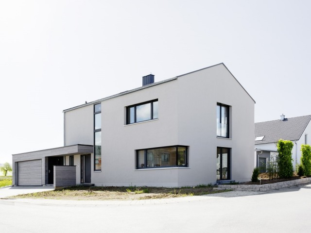 Haus L°2